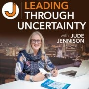 Sarah_Windrum_Leadership_Podcast