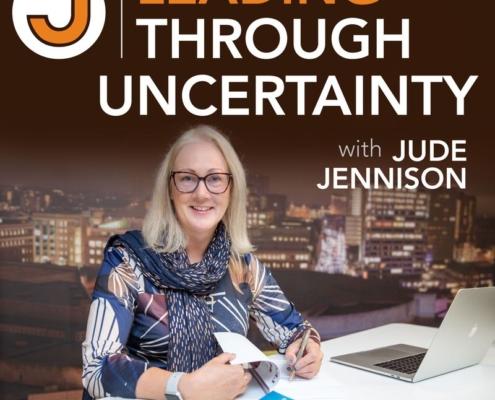 Sarah_Windrum_Leadership_Podcast