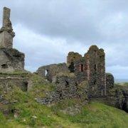North_Coast_500_CastleSinclair