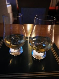 North_Coast_500_Whisky_OldPulteney