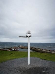 North_Coast_500_JohnOGroats