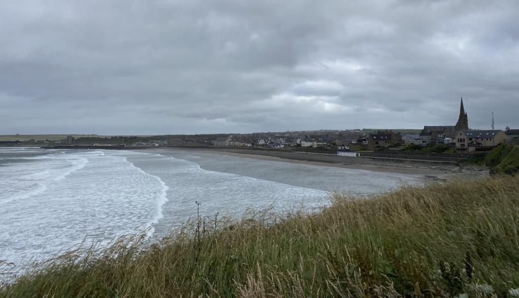 North_Coast_500_Thurso_Surf